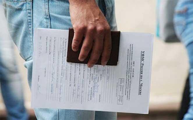 Права обязанности и ответственность нанимателя жилого помещения