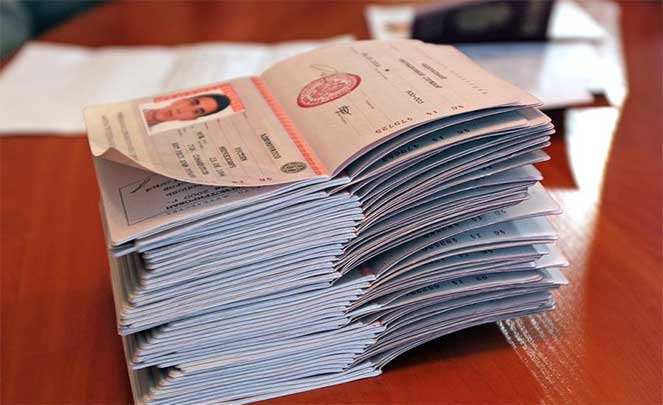 Как доказать отсутствие второго гражданства