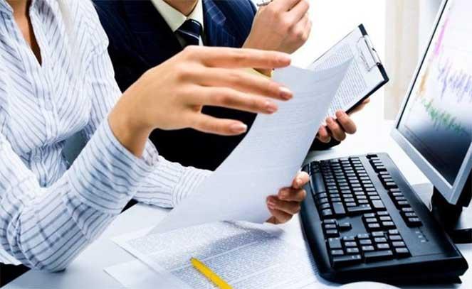 Уведомление о включении требований в реестр кредиторов