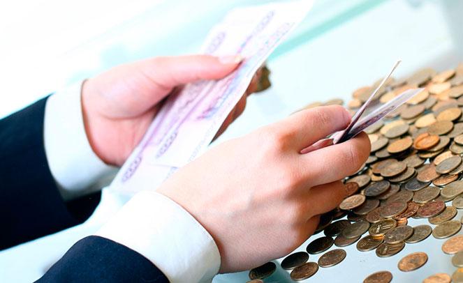 Страховые взносы для иностранцев работающих на патенте
