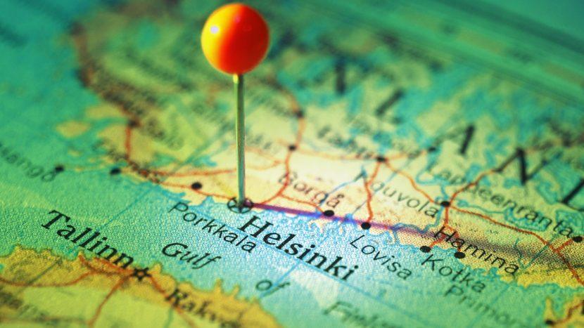 Переезд в Финляндию на пмж: основания, документы, причины отказа