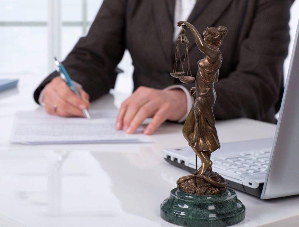 Абонентское юридическое обслуживание: что включает в себя услуга