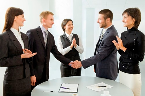 Досудебное урегулирование споров: виды и особенности услуги